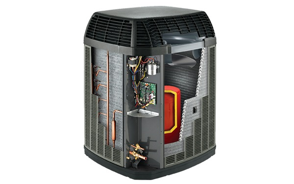 Air Conditioner and Heat Pump Noises: A Complete Guide