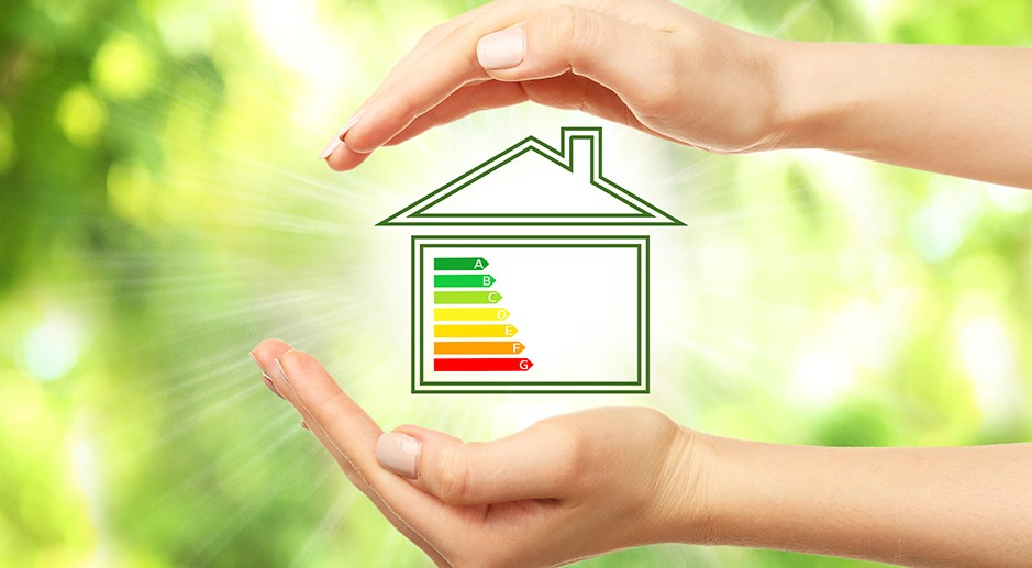 Buying or Selling a Home? 10 Things to Check In the HVAC System