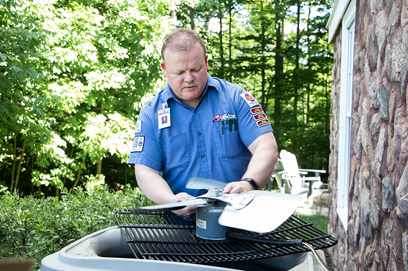 Cost of Waiting to Repair or Replace HVAC Equipment