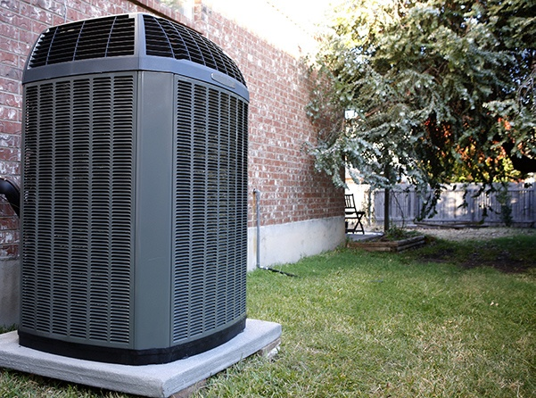 How Much Does a Heat Pump Cost to Replace?