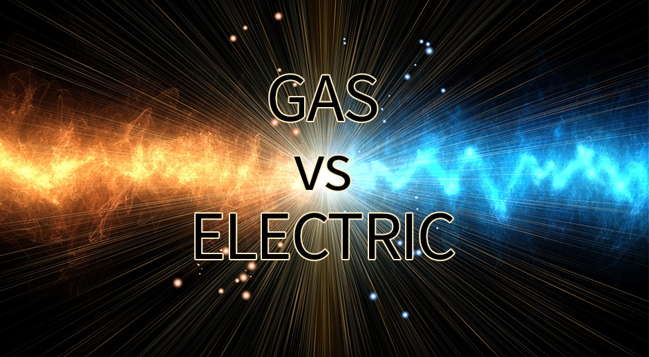 Gas vs. Electric Furnaces: Cost, Efficiency, Installation & Comfort