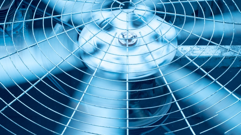 How Does an Air Conditioner Work? A Guide to the Home Cooling Cycle