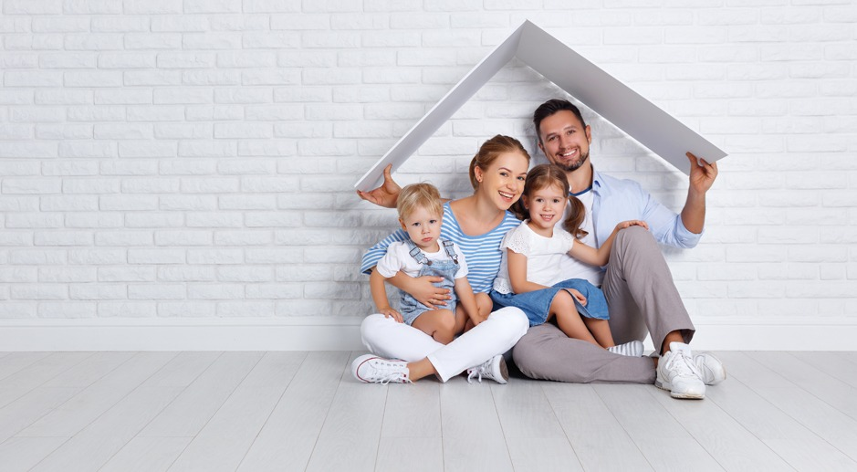 Multi-family HVAC Services for Columbus, OH