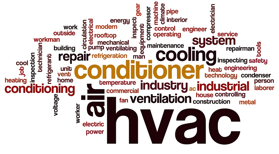 Why HVAC Costs Rise, and What That Means For You