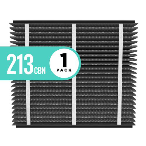 Aprilaire 213CBN Replacement Filter