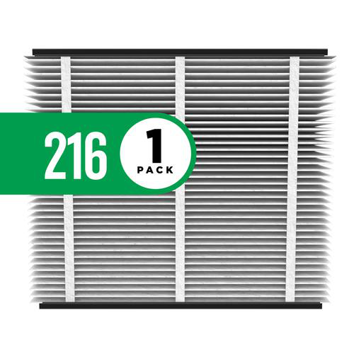 Aprilaire 216 Replacement Filter