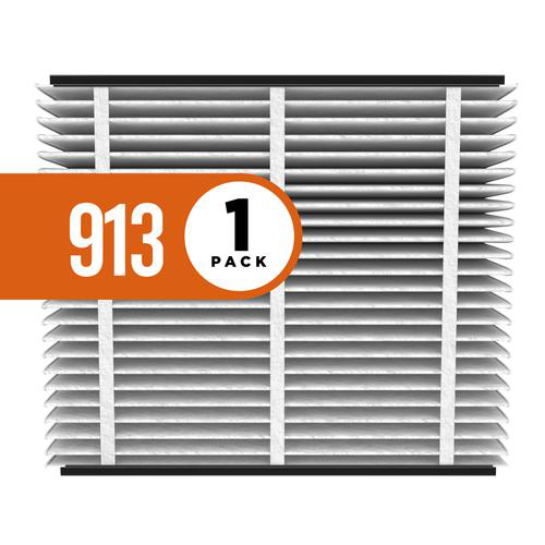 Aprilaire 913 Replacement Filter
