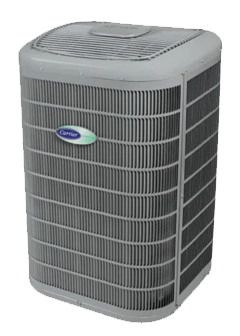Carrier 24VNA0 Air Conditioner